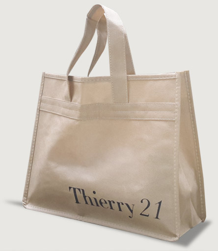 Thierry 12